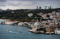 أماكن سياحية في إسطنبول لا يعرفها كثيرون (خريطة تفاعلية)