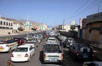 عودة أزمة الوقود بمناطق الحوثيين في اليمن
