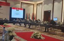 استمرار محادثات غدامس الليبية: تهديد للنواب ورشا للمنسحبين