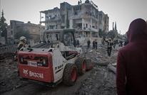 NYT: تضاعف استخدام القنابل العنقودية وغالبية الضحايا بسوريا