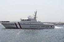 قطر توقف زورقين بحرينيين بمياهها الإقليمية والبحرين تندد