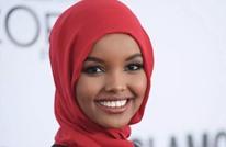 """عارضة أزياء مسلمة تعتزل لأنها """"قدمت الدنيا على الدين"""""""