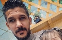 نجاة ناشط عراقي من محاولة اغتيال ببغداد (فيديو)