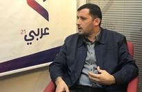 """لقاء """"عربي21"""": ماذا بعد فتح أبواب التطبيع بالمنطقة؟ (شاهد)"""