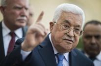 كاتب إسرائيلي يستعرض قائمة مرشحي خلافة عباس
