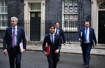 بريطانيا تخفّض مخصصات المساعدات الخارجية.. وإدانات واسعة