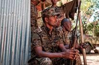 """آبي أحمد يلتقي مندوبي الاتحاد الأفريقي لمناقشة """"هجوم تيغراي"""""""