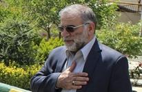 """إيران تكشف عن أدلة """"جدية"""" تثبت تورط إسرائيل باغتيال زاده"""