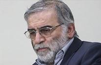 مظاهرات بإيران بعد اغتيال زاده.. ودول تشجب وأخرى تتخوف