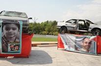 قبل فخري زاده.. 4 علماء نوويين إيرانيين جرى اغتيالهم (صور)