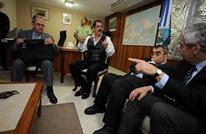 احتجاز رئيس هندوراس السابق بمطار لحمله نقودا لا يعرف مصدرها