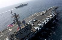 4 نقاط اشتباك بحرية محتملة بين أمريكا وروسيا (خرائط)