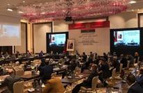 بيان ختامي لاجتماع نواب ليبيا في طنجة حول إنهاء الانقسام