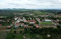 """""""سيدرو دو أبايتي"""" مدينة وحيدة في البرازيل لم يصلها كورونا"""
