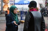 جمعية إسلامية فرنسية تحل نفسها بعد قرار حكومي بإغلاقها