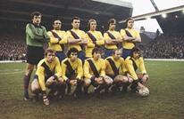 اختبر معلوماتك عن نادي برشلونة في ذكرى تأسيسه (Quiz)