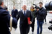 تعيين نائب من أصل عراقي مشرفا على لقاح كورونا ببريطانيا