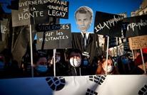 """""""ذا أتلانتيك"""": 3 تشريعات فرنسية ستقيد الحقوق الديمقراطية"""