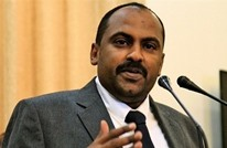 السودان سمح لوفد إسرائيلي بزيارة منظومة الصناعات الدفاعية