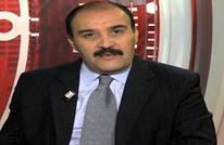 """باحث تونسي لـ""""عربي21"""": هذه حقيقة التشيع في المغرب الكبير"""