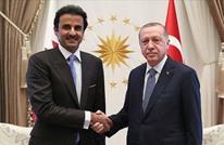 ما وراء مهاجمة المعارضة استثمارات قطر بتركيا؟.. أردوغان يرد