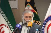وزير المخابرات الإيراني: كنا على علم بعملية اغتيال فخري زاده