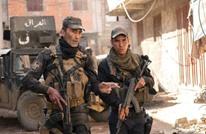 """فيلم """"موصل"""".. هل عكس الصورة الحقيقية للمعركة ضد داعش؟"""