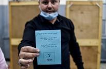 الجزائر: دعوات لإلغاء الدستور الجديد بعد مقاطعة تاريخية