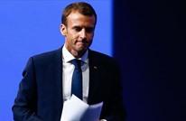ماكرون يرفض الاعتذار للجزائر عن جرائم الاستعمار الفرنسي