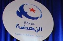 تونس.. خلافات الإسلاميين إلى أين؟ قادة يجيبون