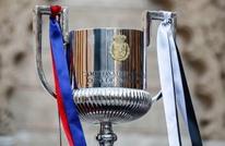 الكشف عن موعد كأس السوبر الإسباني بالسعودية