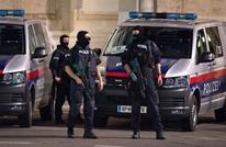 """فلسطيني أنقذ حياة شرطي بهجوم فيينا يتحدث لـ""""عربي21"""""""