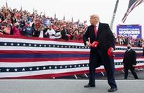 استطلاع: 60% من الناخبين يرفضون ترشح ترامب للرئاسة القادمة