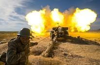 أذربيجان تتحدث عن خسائر كبيرة في صفوف القوات الأرمنية