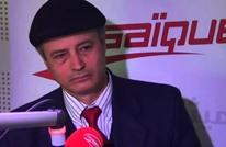 """""""كورونا"""" يغيّب المفكر التونسي البارز المنصف ونّاس"""