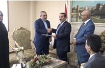"""حكومة اليمن تعتبر سفير طهران الجديد لدى الحوثي """"إرهابيا"""""""