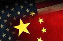 الصين تهنئ بايدن على فوزه بانتخابات الرئاسة الأمريكية