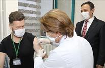 تركيا تبدأ تجارب سريرية للقاح محلي ضد كورونا