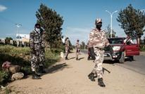 أطلقت من إثيوبيا.. سقوط صواريخ على العاصمة الإريترية