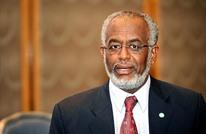السودان.. الحركة الإسلامية تدعو للحشد ضد الحكومة الانتقالية