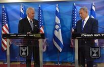 خبير إسرائيلي: هجماتنا ضد إيران ستقود إلى مواجهة مع واشنطن