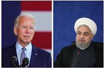كيف سيتعامل بايدن مع إيران عدو رئاسة ترامب اللدود؟