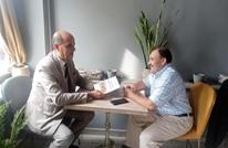 """باحث تونسي لـ""""عربي 21"""": كورونا ستحدث أكبر تغيير عربيا ودوليا"""