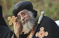 لماذا تفجرت الأوضاع داخل الكنيسة المصرية؟.. خبراء يجيبون