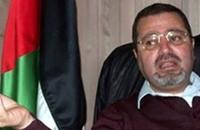 الغموض يلف مقتل السفير الفلسطيني في براغ