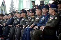 بالأمر المباشر.. الجيش يبتلع اقتصاد مصر