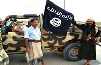 اليمن .. سلفيون يغادرون دماج تنفيذا لاتفاق وقف إطلاق النار