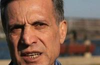 السلطة الفلسطينية: لا اتفاق دون القدس الشرقية
