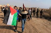 ساينس مونيتور: هل تنشر أمريكا قوات في غور الأردن؟