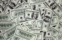 105 مليار دولار للبنية التحتية بـ 3 دول خليجية